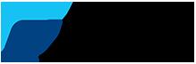 AFL-logo_list