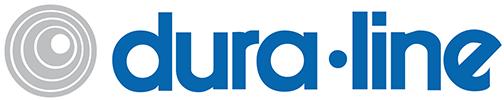 Dura-Line_logo