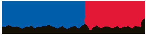 PerfectVision_logo