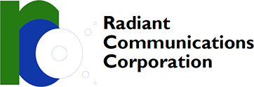Radiant_Communications_Logo