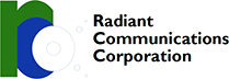 Radiant_Communications_Logo_list