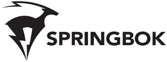 Springbok_logo