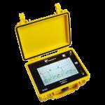 Springbok Model TrackerPro