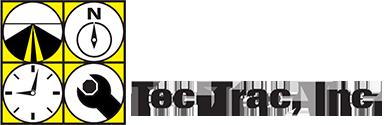 Tec-Trac_logo
