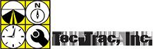 Tec-Trac_logo_list