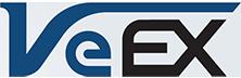 VeEX_logo_list