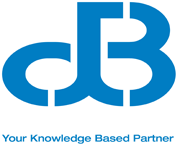 dB Communications header image