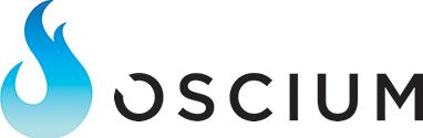 Oscium-logo